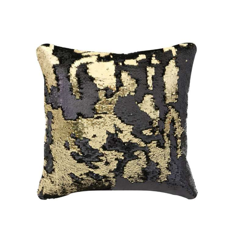 You searched for: black and gold pillows! Etsy is the home to thousands of handmade, vintage, and one-of-a-kind products and gifts related to your search. No matter what you're looking for or where you are in the world, our global marketplace of sellers can help you .